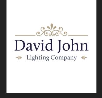 David John Lighting